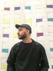 ferdi b dick profile picture